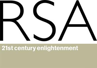 RSA blog